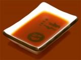 Карашисумисо соус