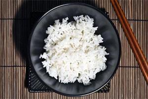 Рис для суши и роллов (приготовление)