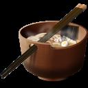 Различные блюда японской кухни - рецепты приготовления
